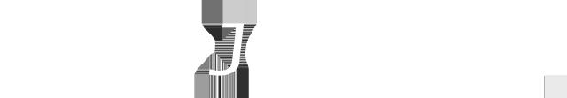Jet Steel Oy Retina Logo